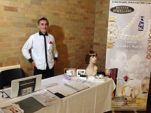 bridal expo5