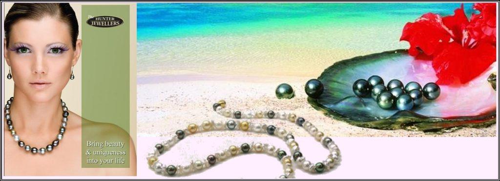 pearl horizontal