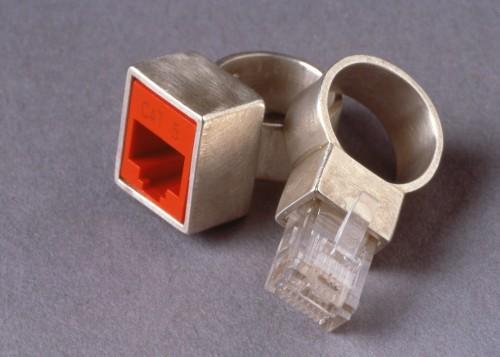 geek-wedding-ring-set-1-500x357-1