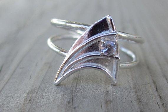 star-trek-silver-ring-2-1