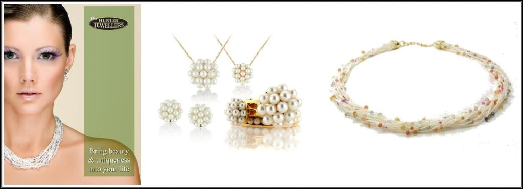 pearl horizontal2