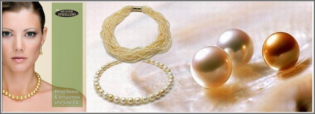 pearl horizontal3