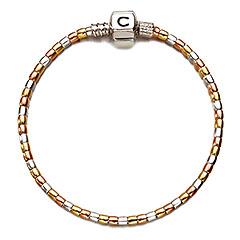Terrazo Bracelet