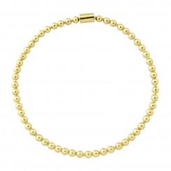 Vermeil Bracelet