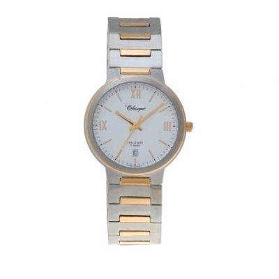 Classique Ladies Watch
