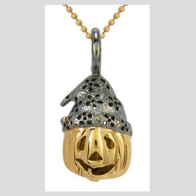 Halloween Charm