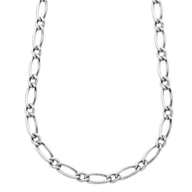 figaro chain 1x1