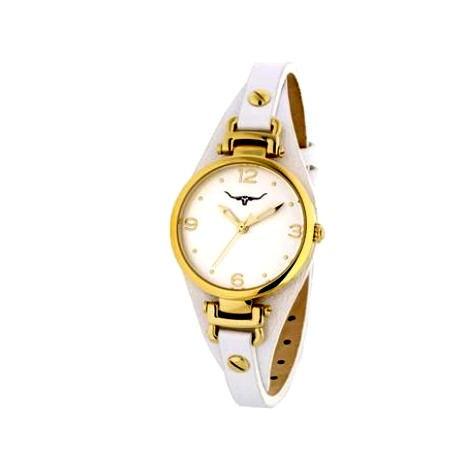 RM Williams Watch