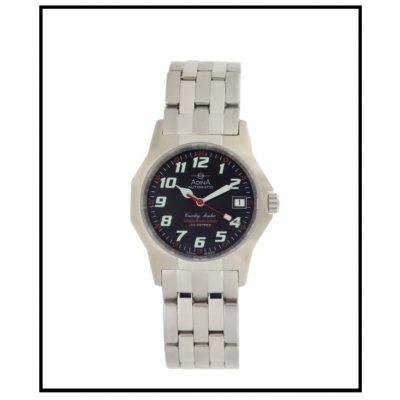 Gents Adina Automatic Watch