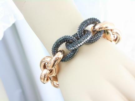 G27488 Bracelet