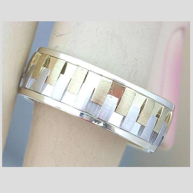 R11167 2Tone Ring