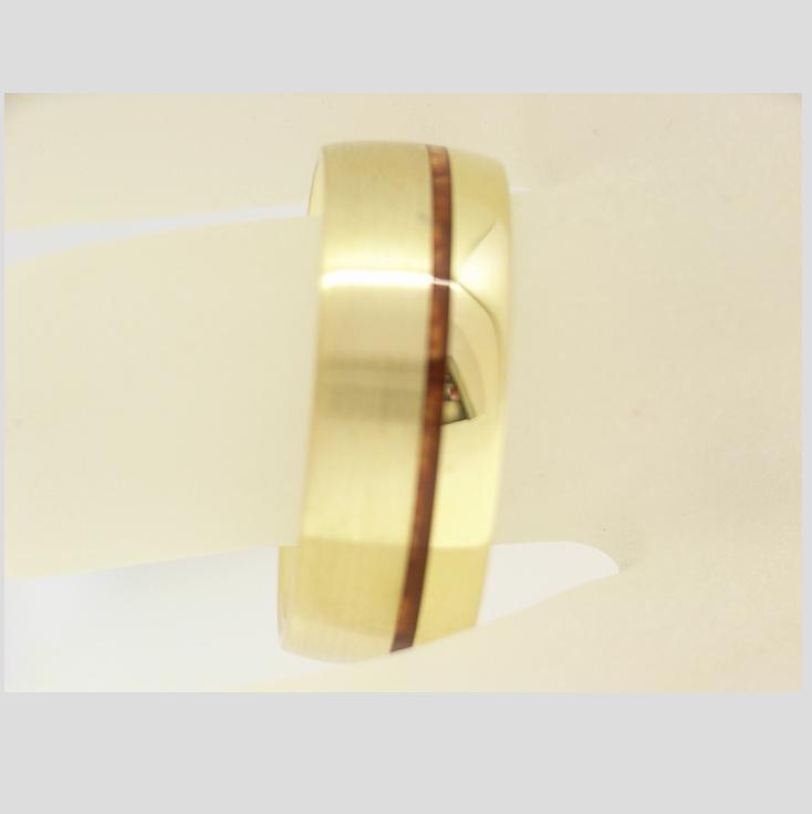 R11161 Spectrum Ring