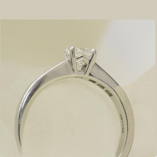 Radiant Ring