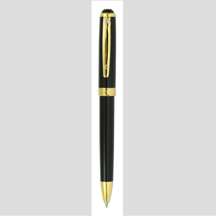 G28614 Diamond Set Pen