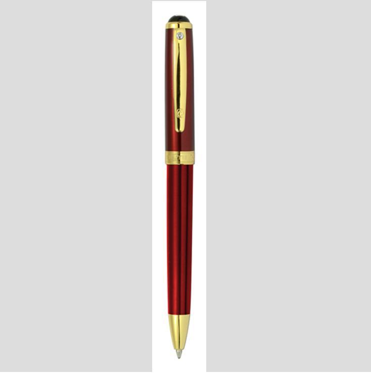 G28616 Diamond Set Pen