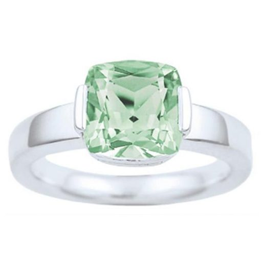 Mint Ring
