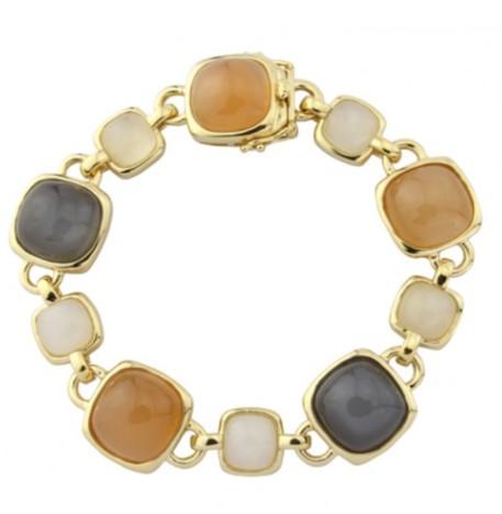 Moonstone Bracelet