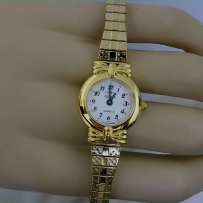 NK31 G1FE Adina Dress Watch