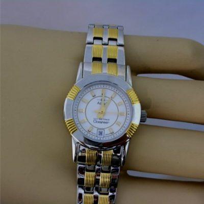 WT68 T1XB Adina Oceaneer Watch