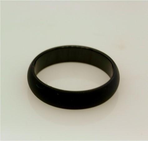 Zirconium Ring