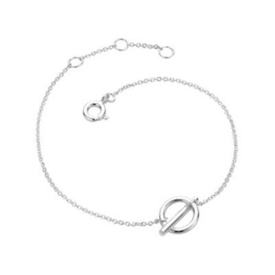 Fob Style Bracelet