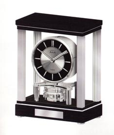 CL10J-12992 - Adina Mantle Clock