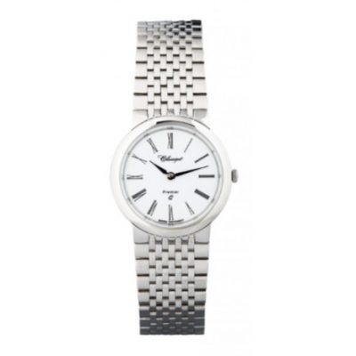 Ladies Slim Line Watch