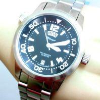 Classique Divers Watch