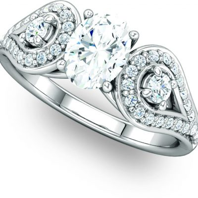 122002 Engagement Ring