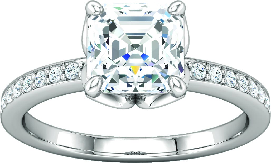 122044-asscher-6-5-mm-views-whitegold