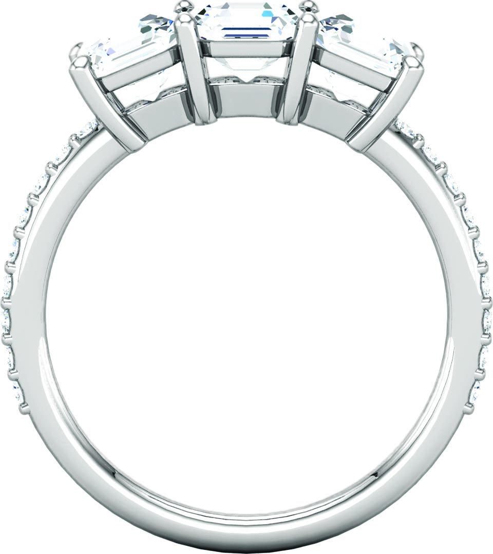 122191-asscher-5-mm-viewb_4-with-stones-whitegold