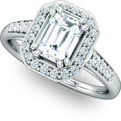 122207 Engagement Ring