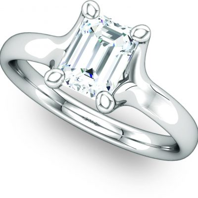122218 Engagement Ring