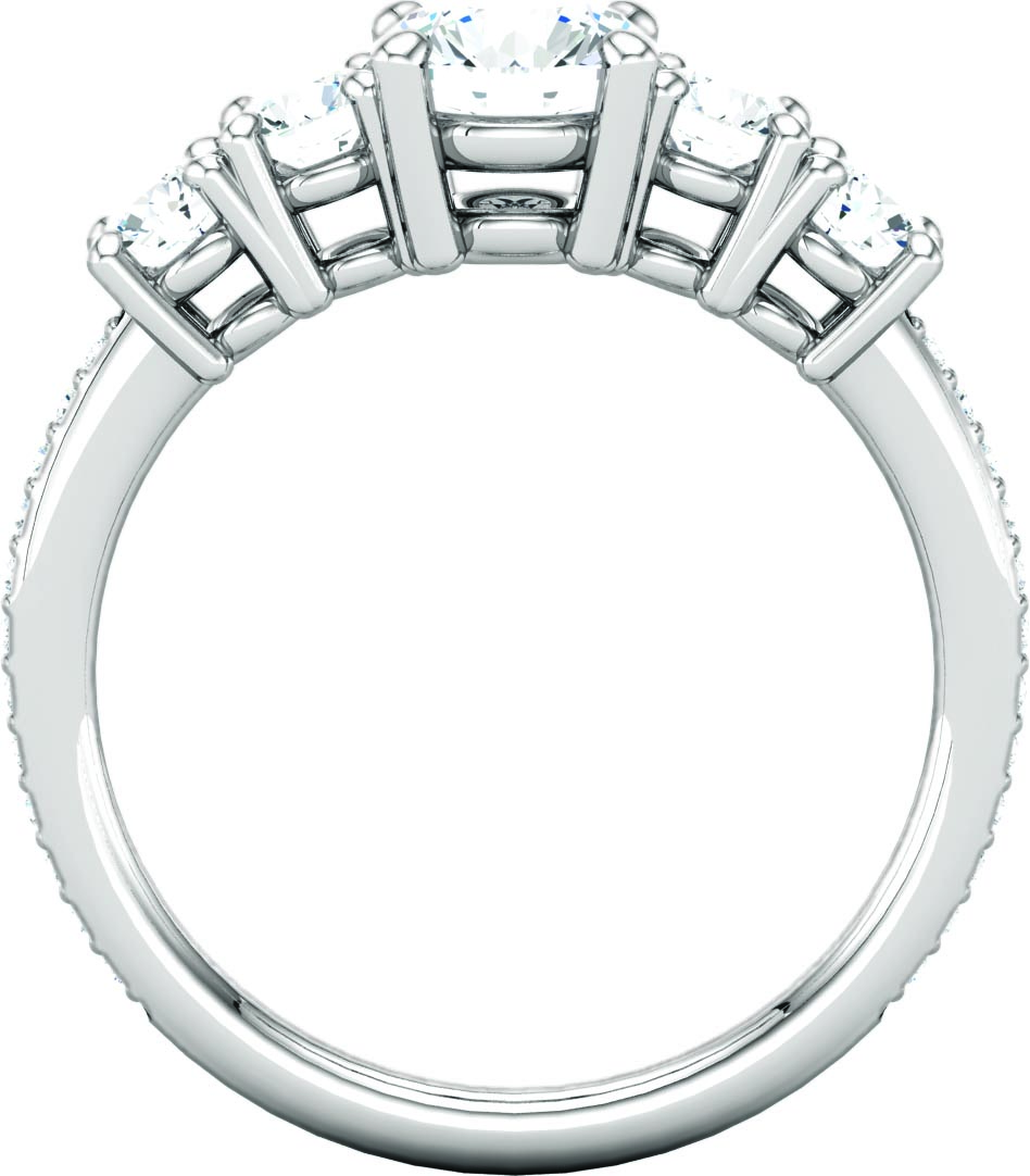 122350-round-6-mm-viewb_4-with-stones-whitegold