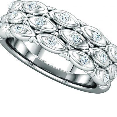 122509 Anniversary Ring