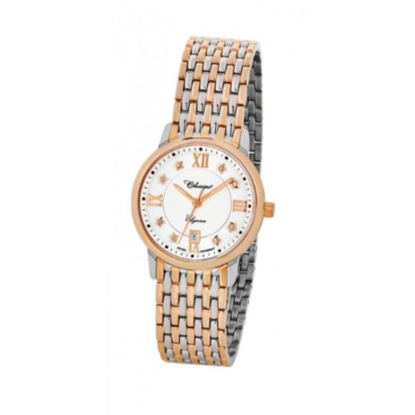 28/150BR Classique Watch