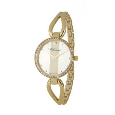 76/15G Classique Watch
