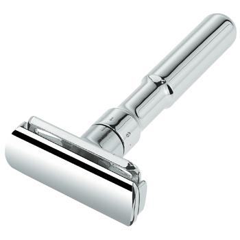 G31786 Merkur 701 Safety Razor