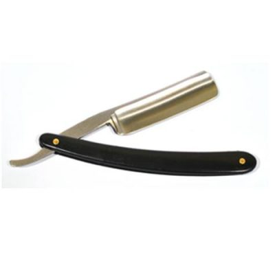 Cut Throat Razor