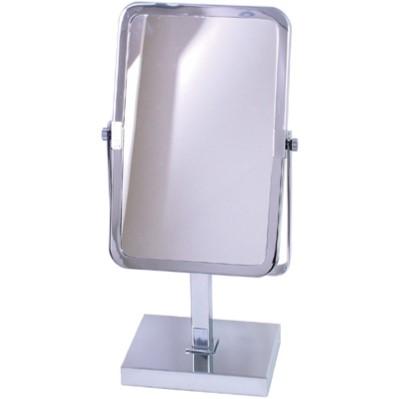 G32714 Mirror