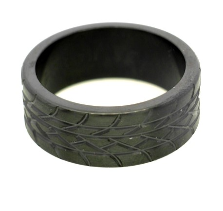 Tyre Tread Ring