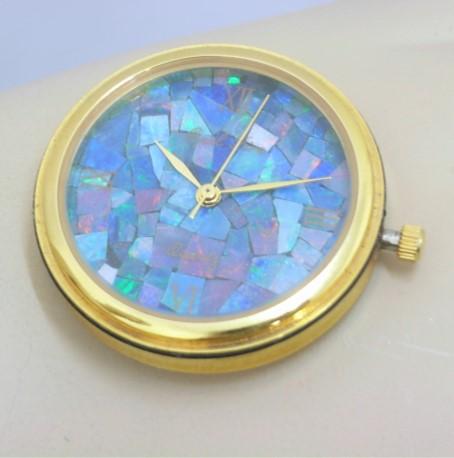 A14749 Opal Watch