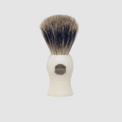 G32715 Pure Badger Hair Shaving Brush