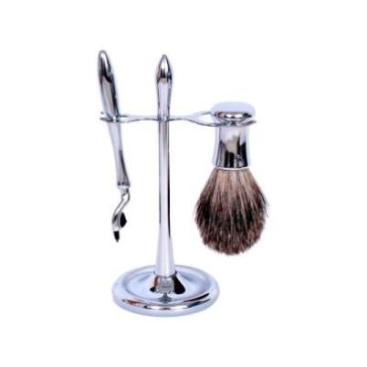 G31972 Shaving Set