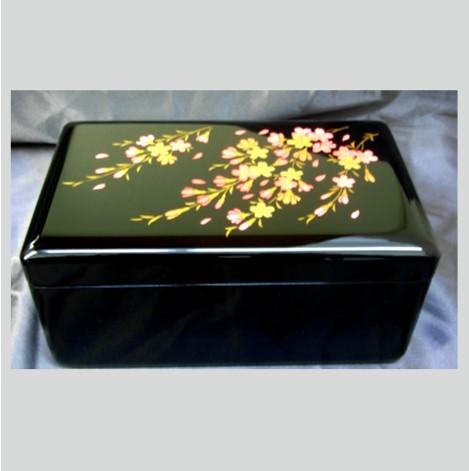 G32023 Music Box