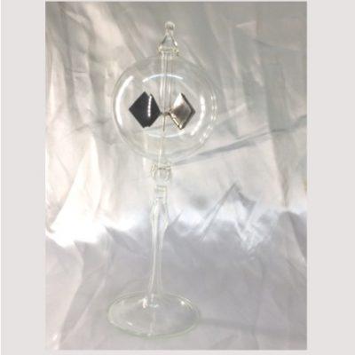 Standing Radiometer
