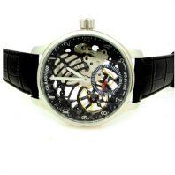 Aviator Mechanical Watch