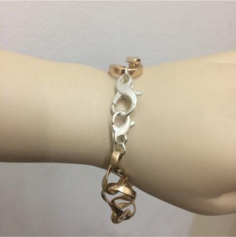G32219 Hand Made Bracelet