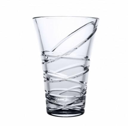 G32563 Crystal Vase