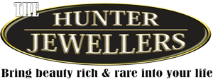 The Hunter Jewellers